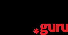 weld_guru_logo