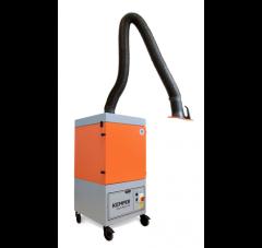Kemper FilterMaster