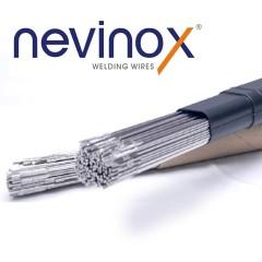 Nevinox | Drut spawalniczy