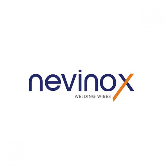 nevinox-menu-logo