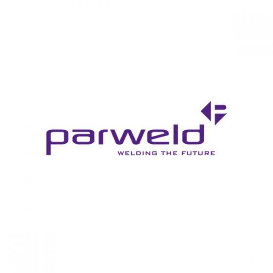 parweld-menu-logo