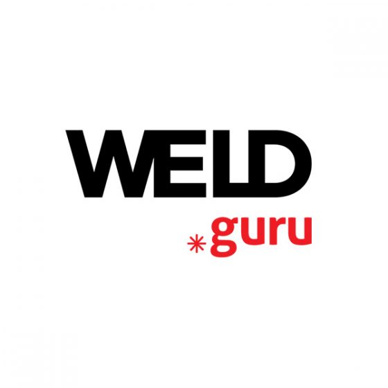 weldguru-menu-logo