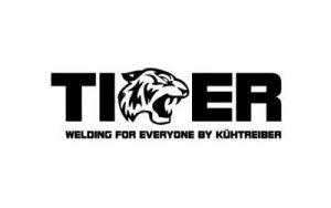 tiger - kühtreiber