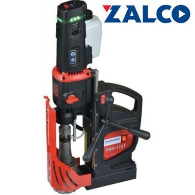 Zalco - wieratrki PRO