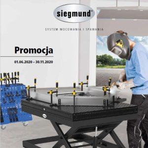 Promocja_Siegmund_Aktualnosci