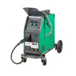 OMEGA 300 C / 400 C/S / 550 C/S