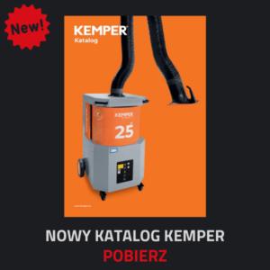 Weld.guru-Kemper-Katalog-2021